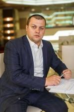 Сергій Комнатний про підсумки 2020 року і перспективи