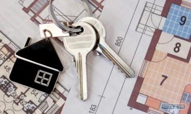 Черговий кредитний договір за рахунок коштів гранту, наданих Кредитною Установою для Відбудови (KFW) укладено