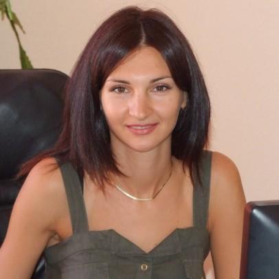 Шиян Олена Сергіївна