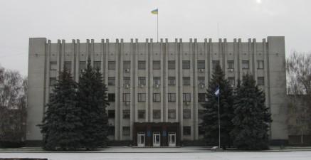 Затверджено Програму забезпечення молоді житлом Кременчуцької міської територіальної громади на 2021 - 2025 роки
